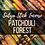 Thumbnail: Sayta Patchouli Forest Incense