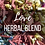 Thumbnail: Love Attraction Herb Blend