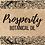 Thumbnail: Prosperity Botanical Oil