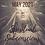 Thumbnail: May Mystery Box - Spiritual Subconscious