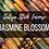 Thumbnail: Satya Jasmine Blossom Incense Sticks
