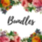 Bundles.png