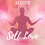 Thumbnail: July Mystery Box - Self Love
