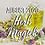 Thumbnail: August Mystery Box - Herb Magick