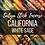 Thumbnail: Sayta Californian White Sage Incense