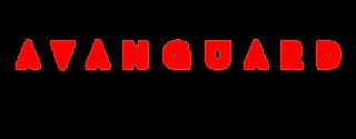 Copie de Avanguards-3.png