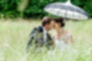 CS_Hochzeit_Melanie_Stefan_169.jpg