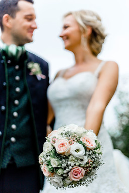 Wedding Gamlitz