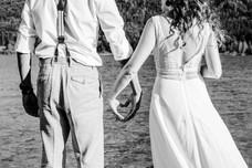 Wedding Weißensee