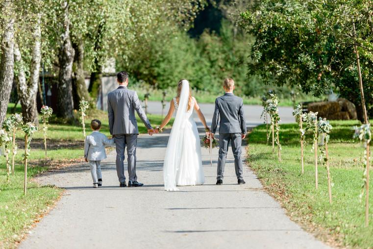 CS_Hochzeit_Lisa_Hochzeit St. MargarethenGerald_566.jpg
