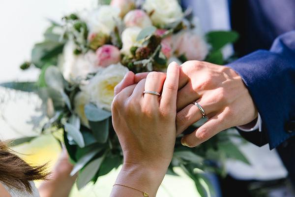 CS_Hochzeit_Katrin_Philipp_351.jpg