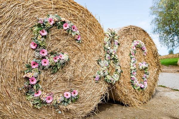CS_Hochzeit_Lisa_Gerald_050.jpg