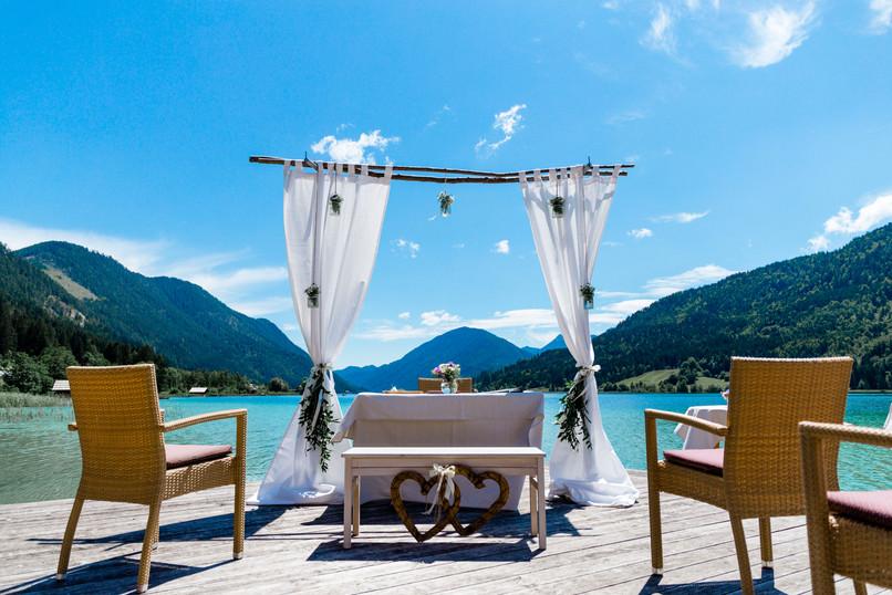 Wedding Weißensee.jpg