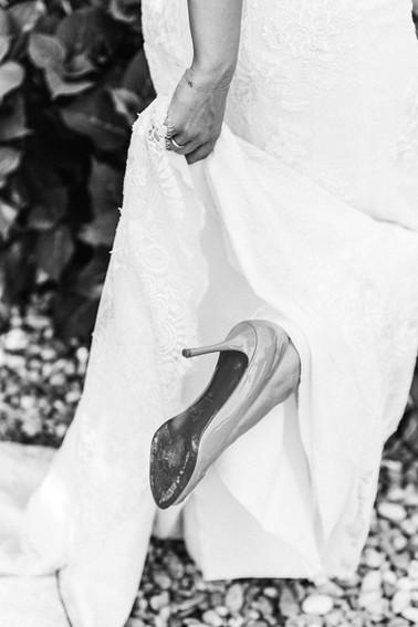 Hochzeit St. Veit am Vogau
