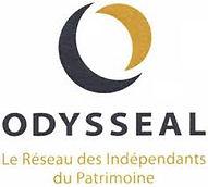 logo-odysseal.jpg