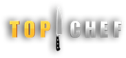 logo-top-chef.png