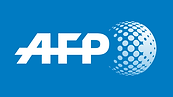 Agence_France-Presse_Logo.svg.png