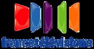 France_televisions_2008_logo.png