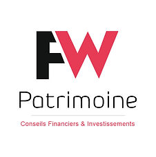 Logo-FW.jpg