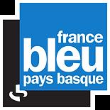 France_Bleu_Pays_Basque_logo_2015.svg.pn