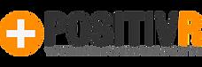 positivr-logo-v2-2x.png
