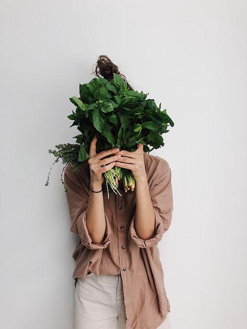 bioclimakit bonheur potager legumes.jpg