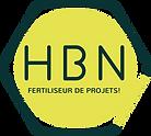 Logo-HBN-fond-transparent.png