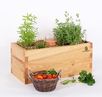 jardiniere02.jpg