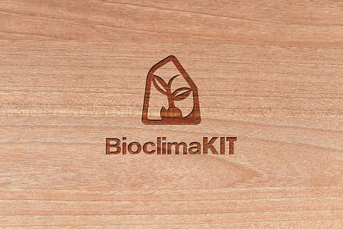 bioclimakit bac jardin bois.jpg