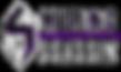 Smiling Assassin Logo