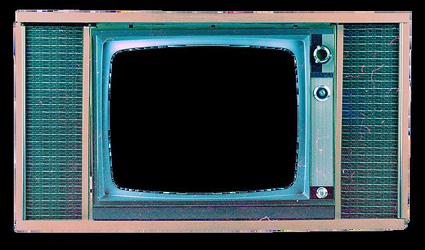 Smiling Assassin TV, Hull, Punk, Hardcore band