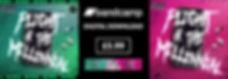 remix DIGITAL DOWNLOAD BUTTON.jpg