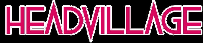 Headv_logo.png