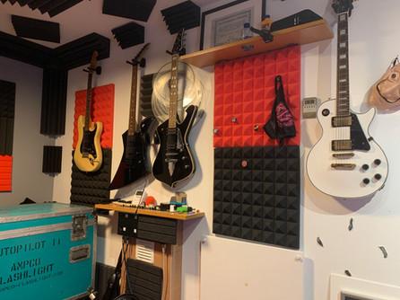 Headvillage Studio