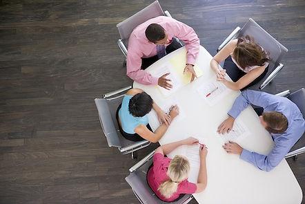small-cap-compensation-consulting-firm_e