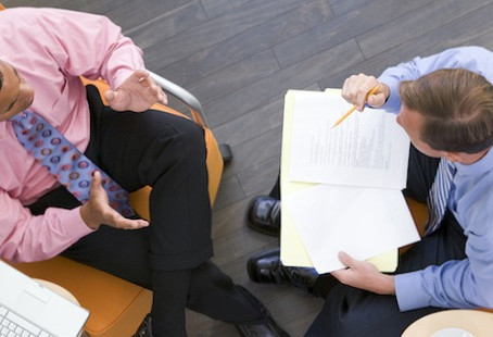 Is it Time to Stop Requesting Salary History from Job Candidates?