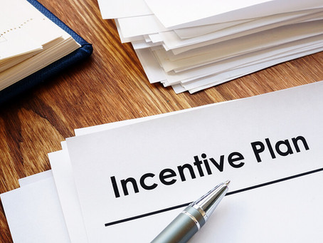 Short-Term Incentives:  2020 Review and 2021 Challenges