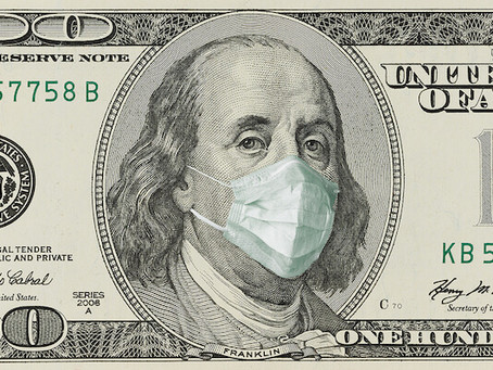 To Pay or Not to Pay Short-Term Incentives in the Year of the Pandemic