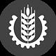 Лого элеватора.png