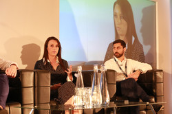 Day 1 - Customer-centric Pricing Panel