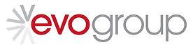 EVO_Logo_FINAL.jpg
