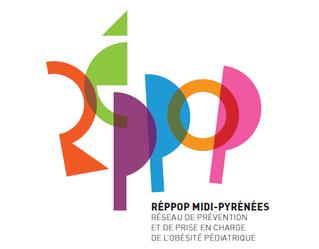 Info Réppop