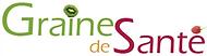 logo-gds1.png