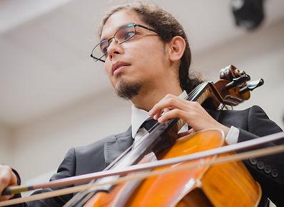 Arian Castro Murillo, cello 2.jpg