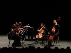 """La Trucha"" Franz Schubert"