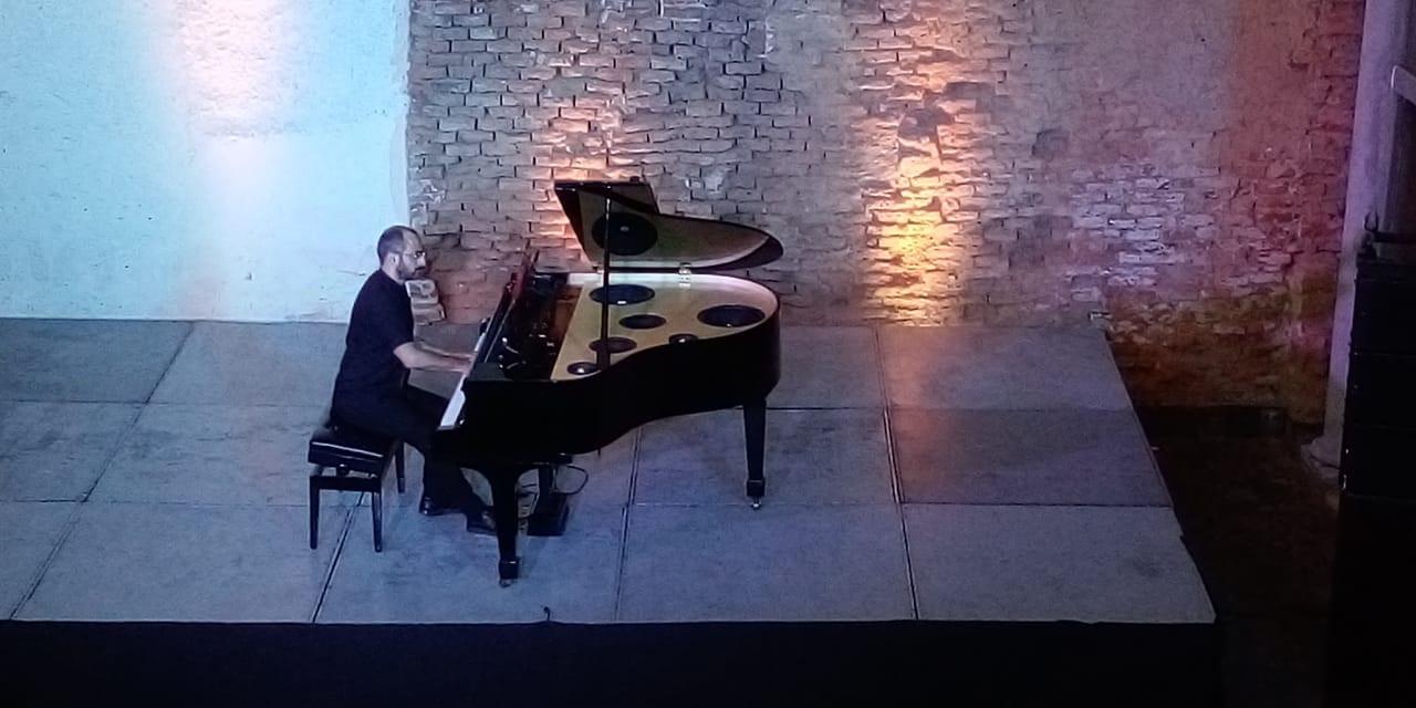 Sonatas de Beethoven