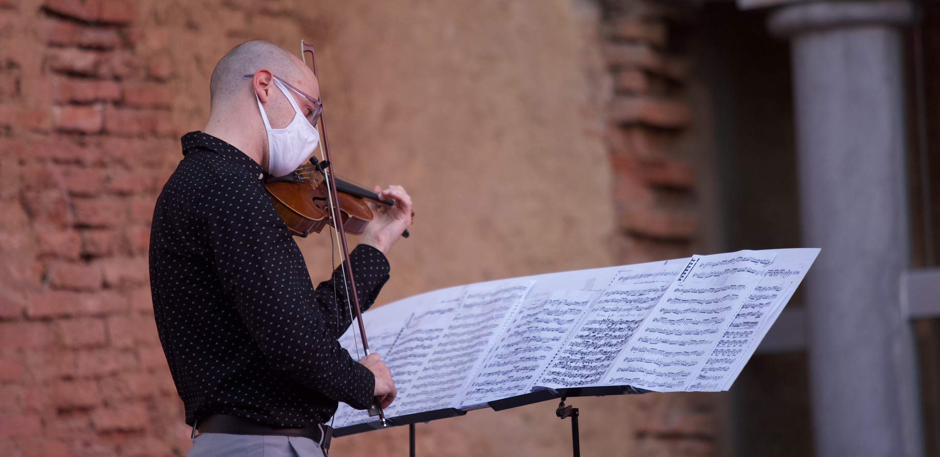 Partitas de Bach