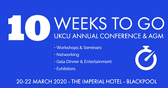 Conf Countdown 10.png