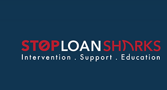 stop loan sharks.PNG