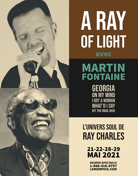 A RAY OF LIGHT 2021 AFFICHE 11X14.png